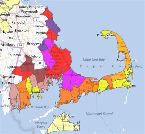nstar cape cod power outages nstar outage map hallsofavalon