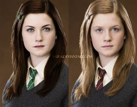 hermione granger hogwarts slytherin ginny search harry potter harry