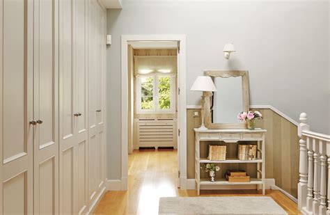 decora sin ocupar salones armarios armarios empotrados  puertas armarios