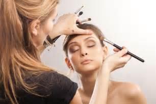 Makeup Artist Classes Chicago The Best Makeup Artistry Schools Information