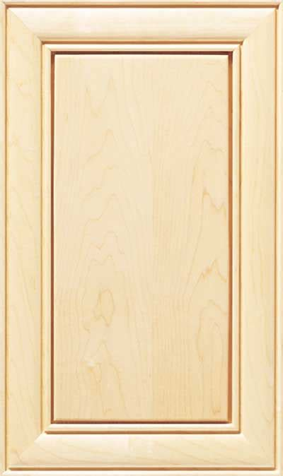 Drawer Fronts And Cabinet Doors by Vermont 7 8 Quot Cabinet Doors And Drawer Fronts Decore