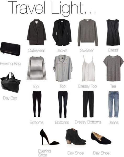 woman with short white hair capsule wardrobe 6966 best images about cute teacher outfits on pinterest