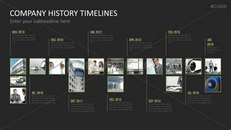 best history website 60 best images about timeline on shutterfly