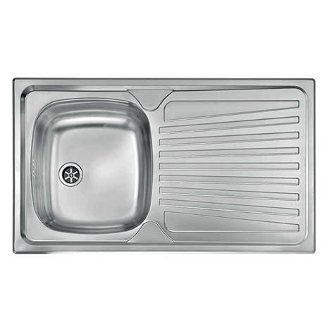 lavello cucina inox lavello incasso inox una vasca