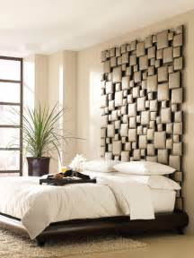 Bed Headboard Ideas by Headboard Ideas 45 Cool Designs For Your Bedroom