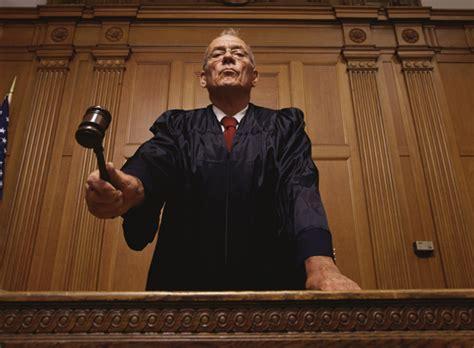 the judges ask the magic hat judge magic 92 5