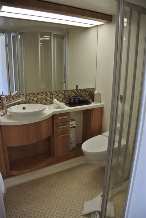 deluxe veranda stateroom obstructed view cabin category 2c eclipse