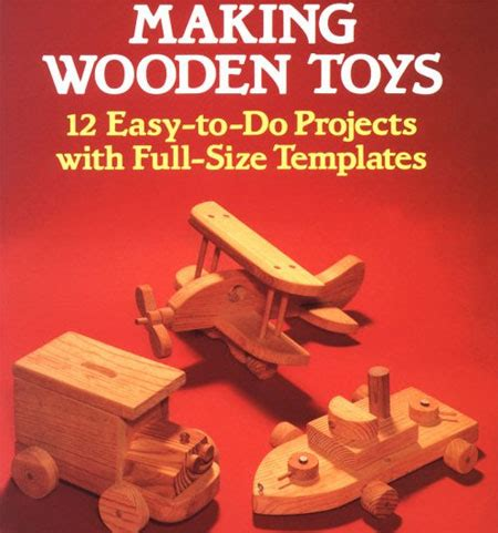 books about woodworking free ebooks wooden toys 12 easy to do projects