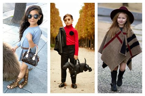 10 Most Fashionable by 10 Most Stylish On Instagram Footwear News