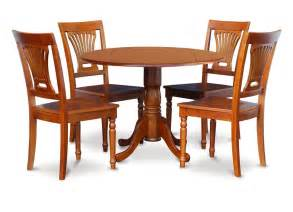 Dining Room Chairs Wood Dining Room Inspiring Wooden Dining Tables And Chairs