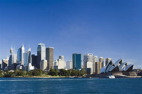 voli interni australia trasporti a sydney