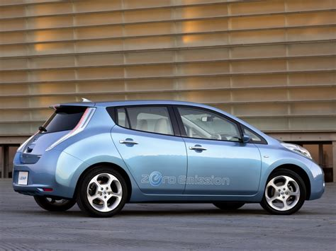 nissan leaf 60 kwh battery 2018 nissan leaf confirmed to 60 kwh battery