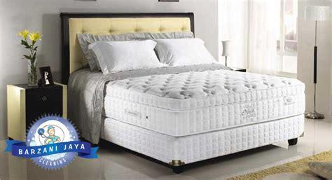 Mesin Cuci Untuk Bed Cover mattress mattress mh001 bed mattress sale