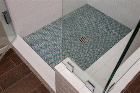Design/Build Bathroom Remodel Pictures   Arizona