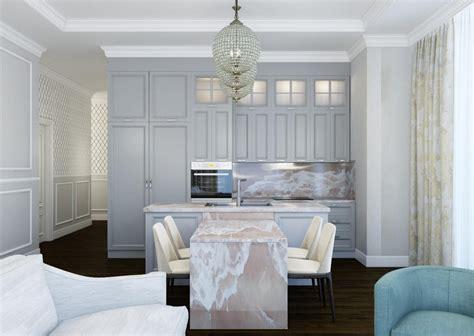 7 beautiful kitchen backsplash designs home interior