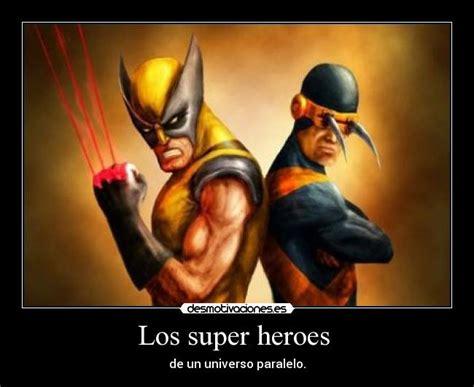 wolverine imagenes graciosas los super heroes desmotivaciones