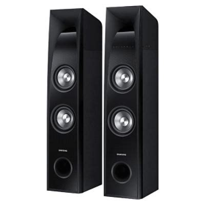 tw j5500 sound tower home theater tw j5500/za | samsung us