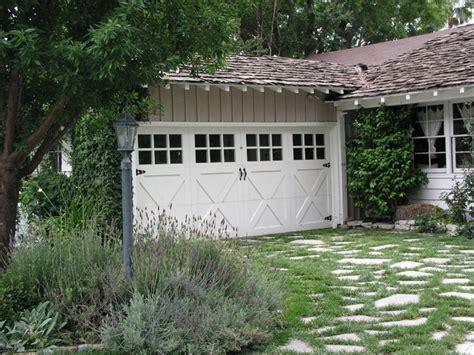 country overhead door country garage doors house plans