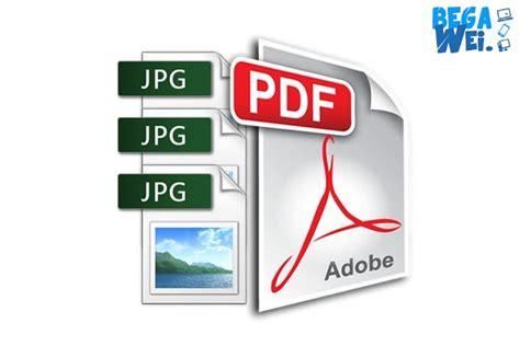 cara merubah format gambar jpeg ke jpg cara merubah jpeg ke pdf secara offline dan online