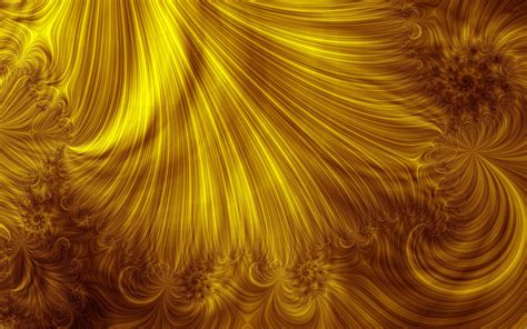 gold wallpaper dowload gold color wallpapers wallpaper cave