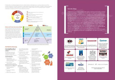 services brochure brochure managed services june2010 1
