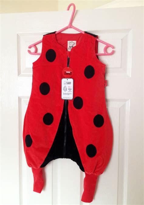 2 Tog Duvet Penguinbag Children S Sleeping Bag With Legs Review A