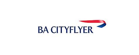 cv form for job ba cityflyer cabin crew jobs recruiting now go cabin crew