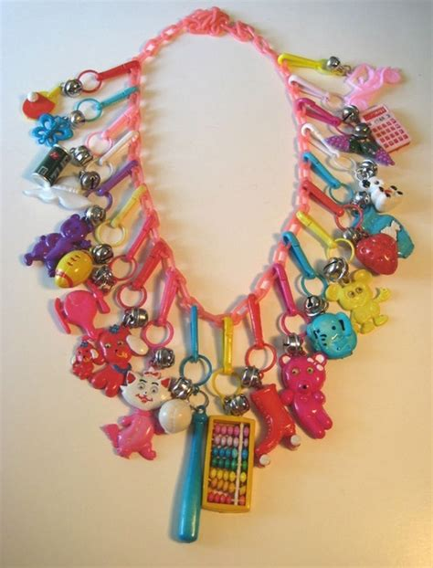 80 S Accessories 1980 S by Charms Best 80s Accessories 80s Rule 80s Fashion