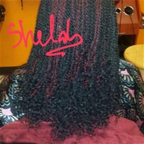 Kinkin Braids Lagos   28 kinkin braids lagos why sitting long for braids