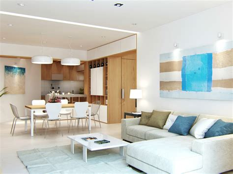 design ideas miami beach apartment florida by design beach color home accents