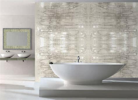 tapete badezimmer feuchtraumtapete f 252 r ihr badezimmer