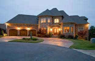 homes for in norman lake norman waterfront real estate huntersville waterfront