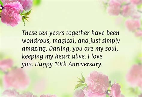 11 Years Wedding Anniversary Quotes For 11 years anniversary quotes quotesgram