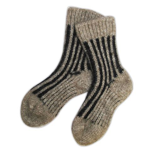 Baby Socks 2 In 1 baby socks 1 2 years kiwi general store
