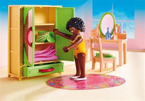 schlafzimmer playmobil master bedroom 5309 playmobil 174 canada