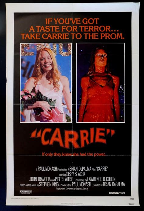 film prom queen carrie prom queen from hell amazing movie s
