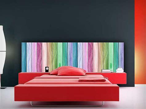 cabeceros de cama baratos y originales cabeceros originales y baratos online de cama modernos