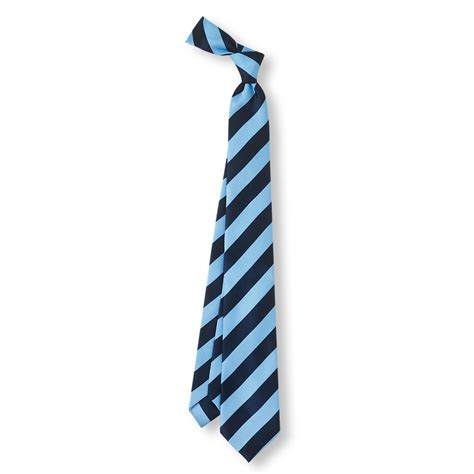 boys rugby stripe tie the children s place ca