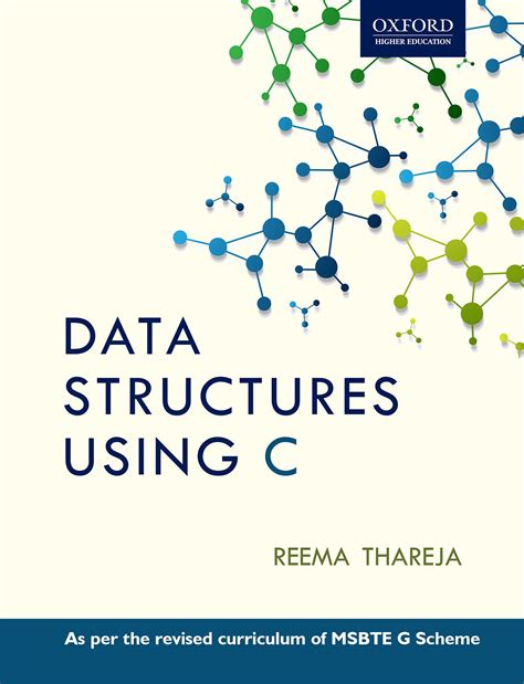 online tutorial data structure using c data structures using c english 1st edition buy data
