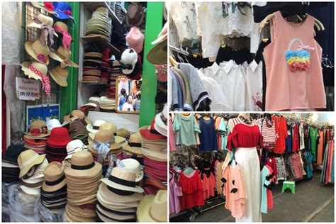 compare prices on thailand fashion dress online shopping buy low pratunam market a wholesale shopping market in bangkok