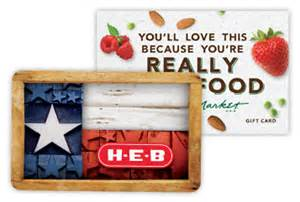 home goods gift card balance gift cards and e gift cards for heb and central market