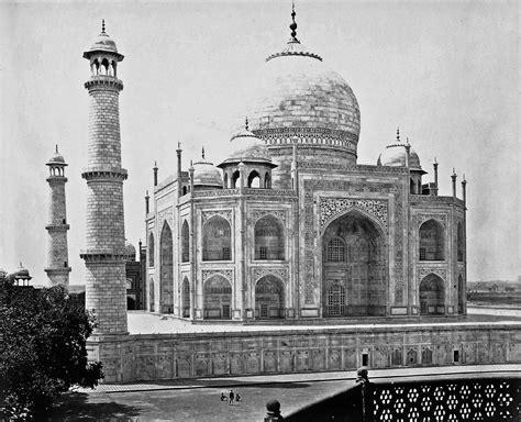 taj mahal a history from beginning to present books taj mahal history taj mahal taj mahal history taj mahal