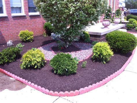 landscaping bushes for front of house fresh amazing bushes for landscaping in front of hou 16970
