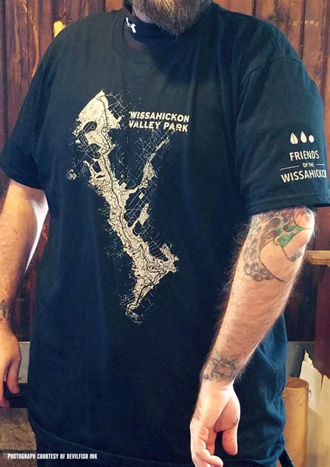 B W Map Tshirt This Is Indonesia map t shirt shop friends of the wissahickon