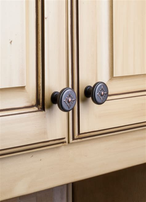 transitional kitchen cabinet hardware lafayette transitional cabinet and drawer knobs new
