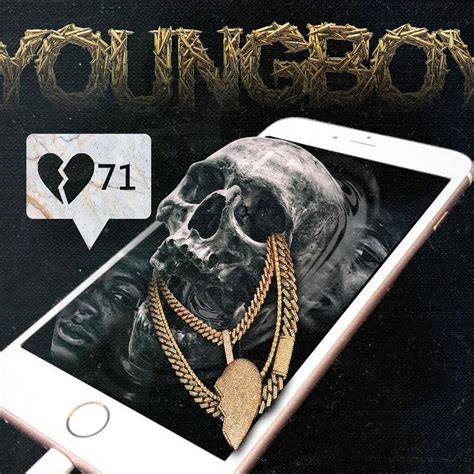 youngboy never broke again cant be saved youngboy never broke again can t be saved rap basement