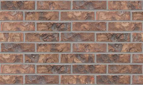 acme brick colors acme brick acme brick in al photos