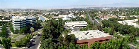 Free Warrant Search Bakersfield Ca List Of From Bakersfield California