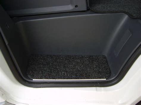 tappetino ingresso tappetini ingresso cabina ducato x 250