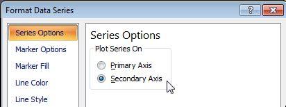 format xlsx adalah membuat pareto chart dengan excel 2007 format 2 axis